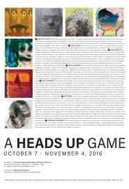 heads-poster-IV.jpg